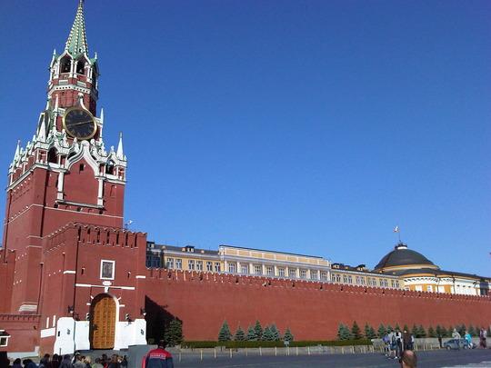 Russie_1
