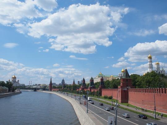Russie_2