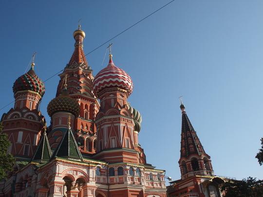 Russie_3