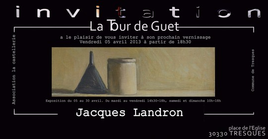 Invitation_05_avril
