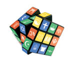 Cube_photo