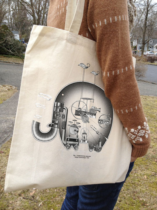 Goutez-electronique-tote-bag