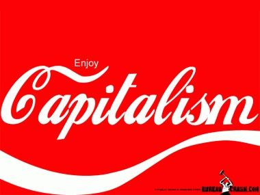 Capitalisme-f2eb7