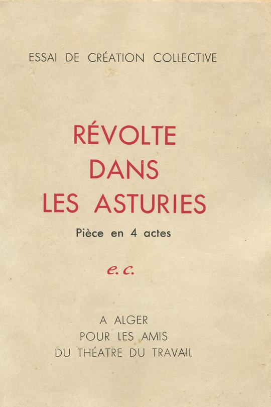 1936_asturies