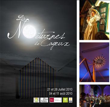 Nocturne2010