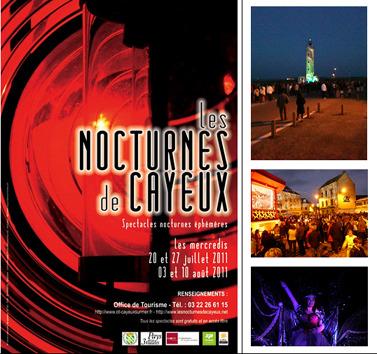 Nocturne2011