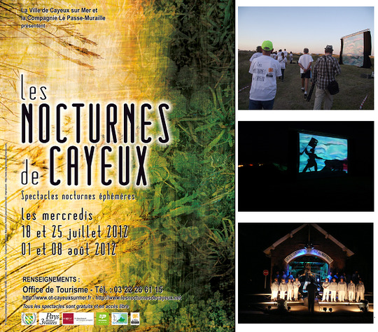Nocturne2012