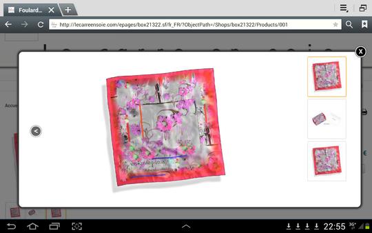 Screenshot_2013-05-23-22-55-41