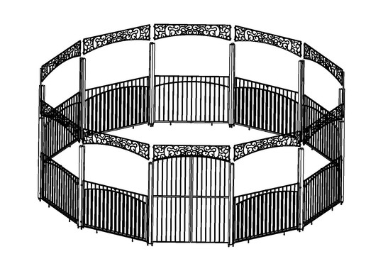 Photo_grille