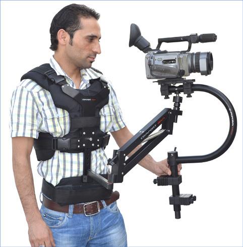 Comfort-c-flycam-16