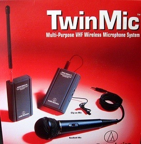 2atr288w-wireless-microphone-system-290