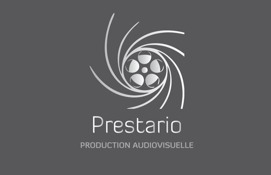 Logo_prestario