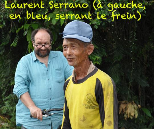 Laurenet