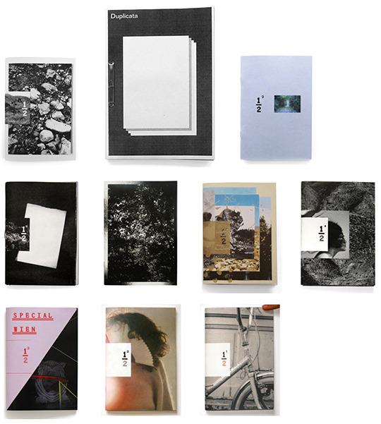 Publications_540
