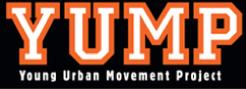 Logo-yump