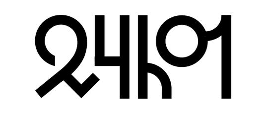 24h01-logo-black