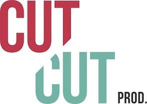 Cutcut__1_