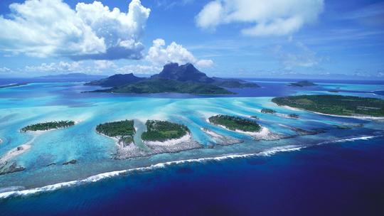 Bora_bora_french_polynesia_895173