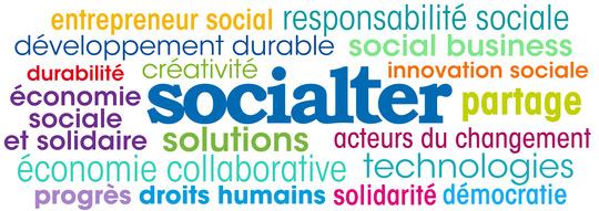 Nuage_de_tags_socialter