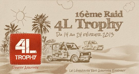4ltrophyofficiel