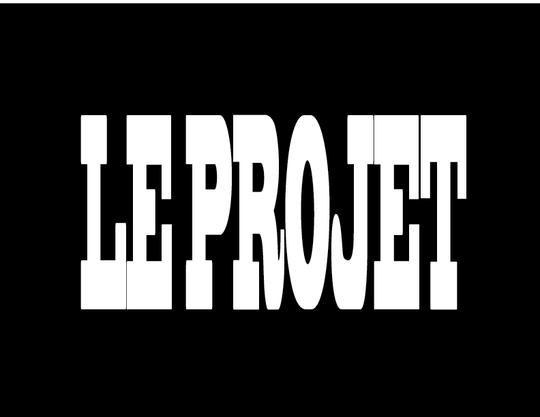 Le_projet-1