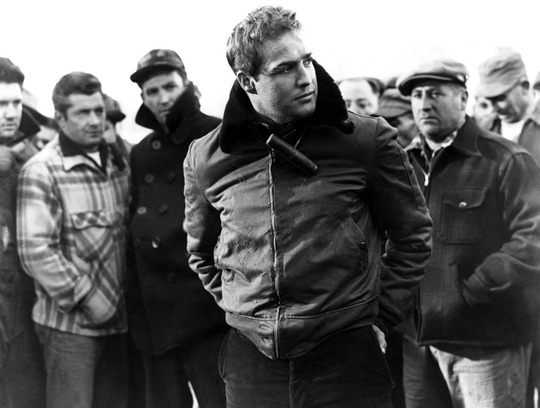 Sur_les_quais_1954_on_the_waterfront__elia_kazan_3