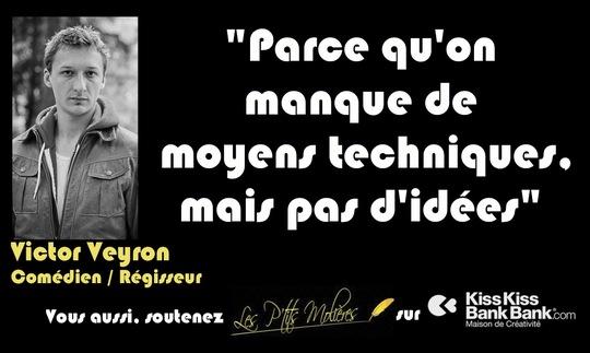 Victor_t_moigne