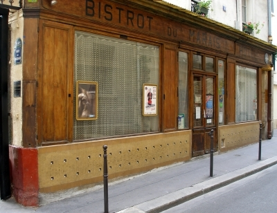 Bistrot-marais-plus-belle-photo-paris_28911