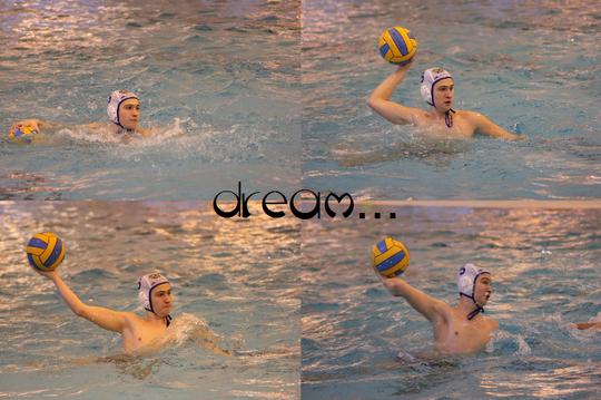 Dream__2_