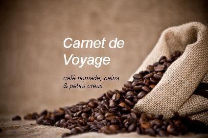 Carnet_de_voayge