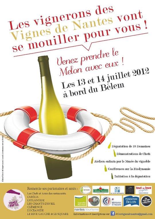 Le_belem_invitation_