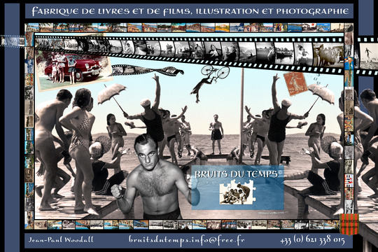 Affiche_bruits_du_temps_ge_ne_rale_web