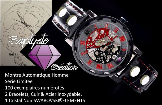 Prototype_montre_automatique_homme