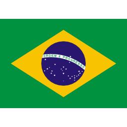 Flag-br