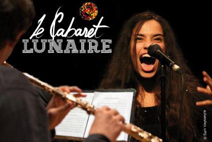 Visuel_le_cabaret_lunaire