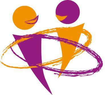 Logo_sourire_aux_reves