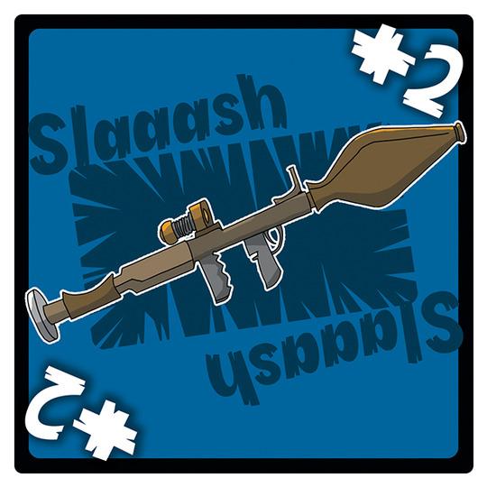 Splaaash-lance-roquette-cmjn