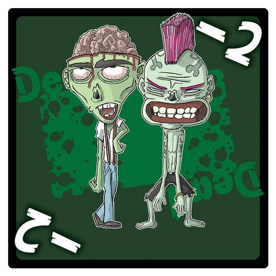 Zombie-bc