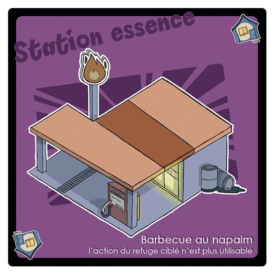 Refuge-station-essence-cmjn