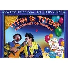 Ititin