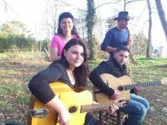 Famille_diab1