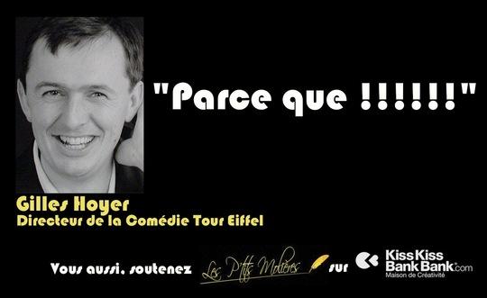 Gilles_t_moigne