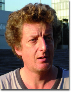 Pierre_meunier