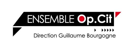 Logo_op.cit