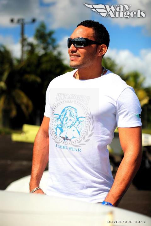 Tshirt_way_angels_angels