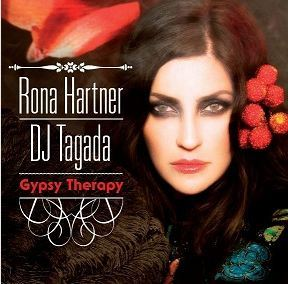 Gypsy_therapy