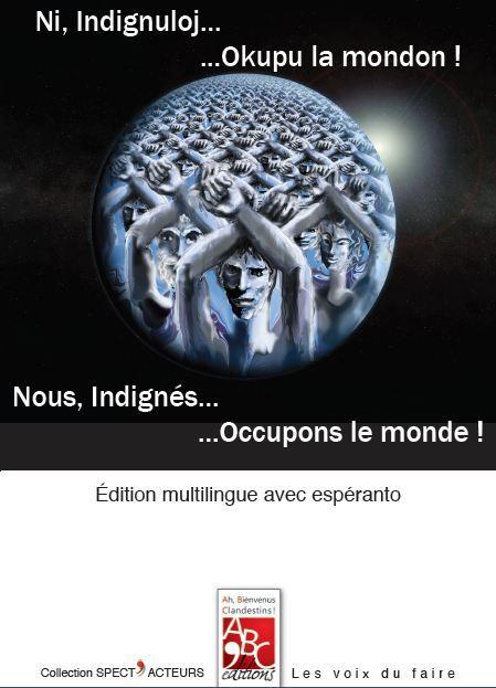 Couverture_de_nous__indign_s..._occupons_le_monde