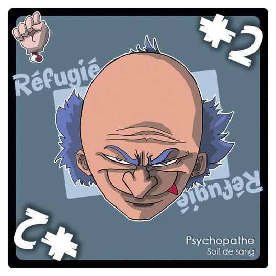 Refugie-psychopate-battant-cmjn