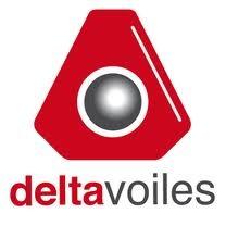 Index_deltavoiles