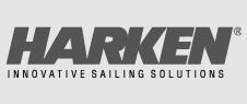 Logo_harken